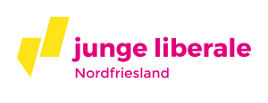 Nordfriesland-web